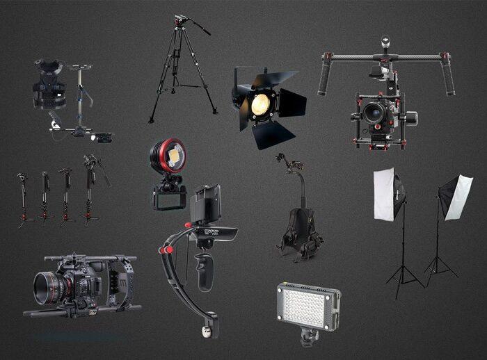 www.filmari-drone.ro