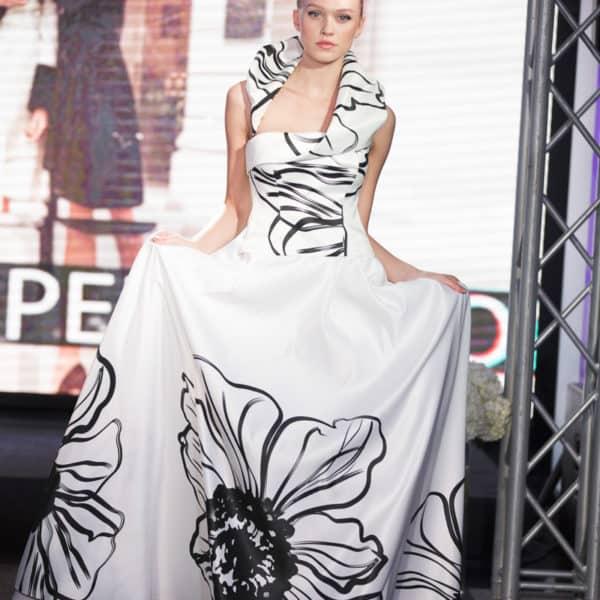 "Lansare Brand ""Kessa""  – Fotografie fashion"