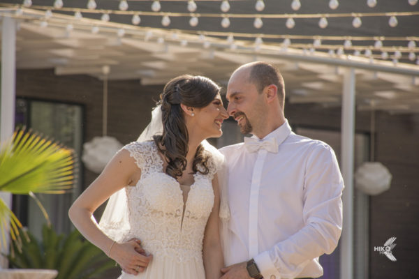 Foto video la nunta Ionut si Adriana