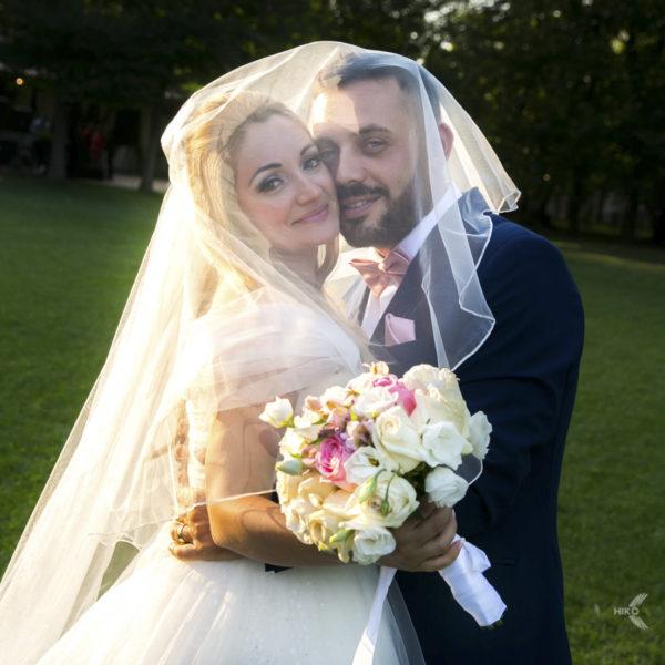 Nunta Diana si Adrian