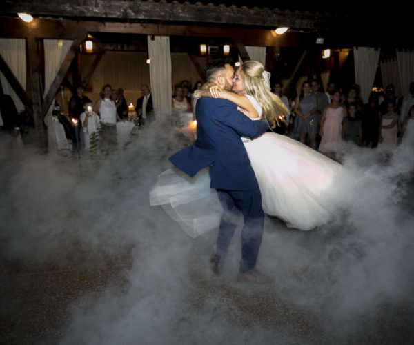 foto nunta bucuresti