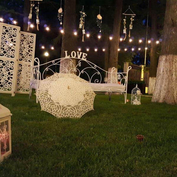 Foto video nunta – prezentare Casa Cernica